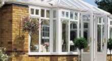 Kingfisher Home Improvements Ltd Rayleigh Pvcu Double Glazed Windows Doors And Conservatories